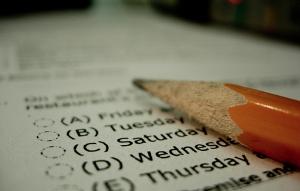Exams_Start..._Now