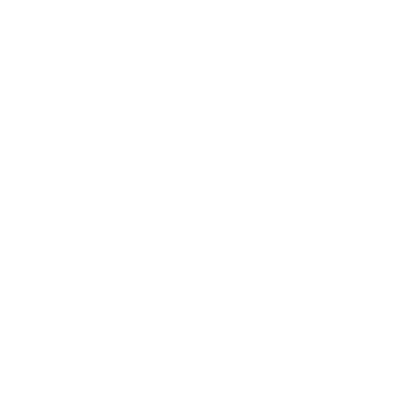 CakeJam